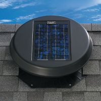 solar_powered_attic_vent_fan